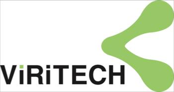 Viritech Adjust